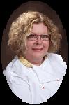 kim_chef-HR